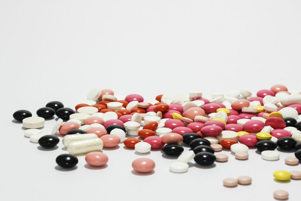 antibiocie