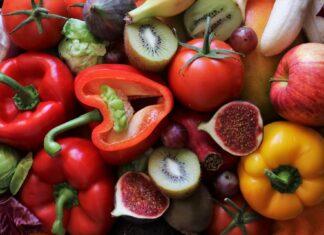consum, nutriție