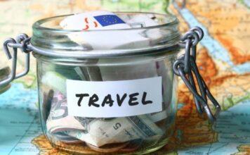 Vacanțe ieftine