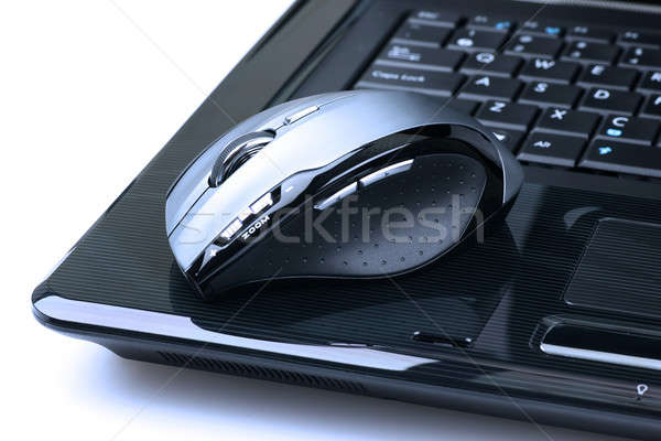 mouse tool