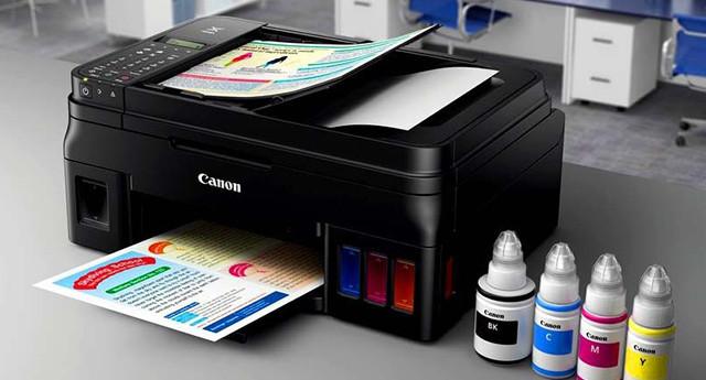 imprimare pagina