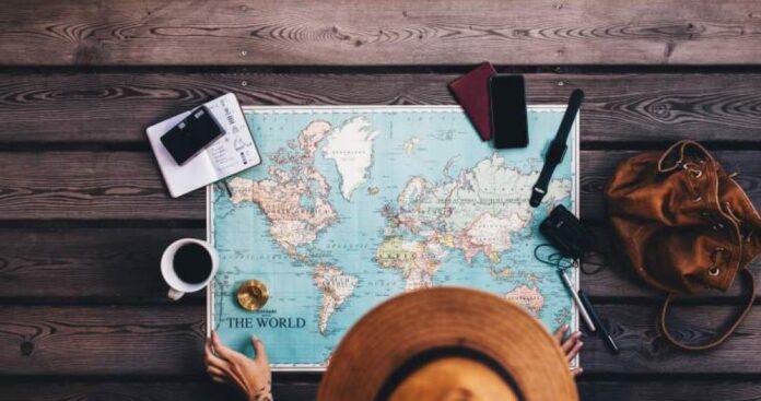 Vacanțe în Europa