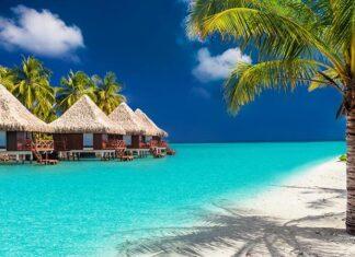 Vacanțe exotice