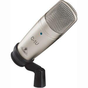 microfon regrabil
