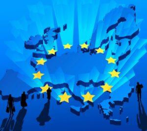 Vacanțe prin Europa