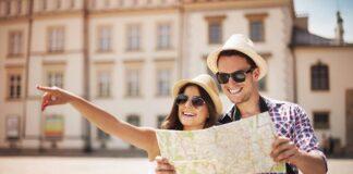 Unde să pleci în vacanță?