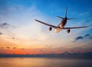 Vacanțe în străinătate