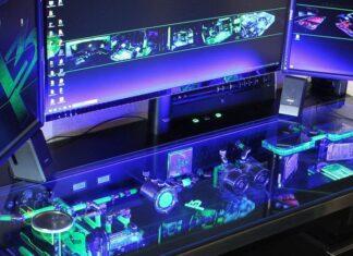 calculator pentru jocuri