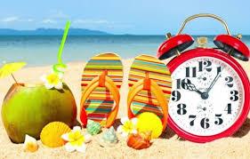Vacanțe last minute