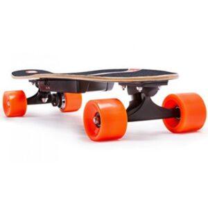 skateboard pentru copii