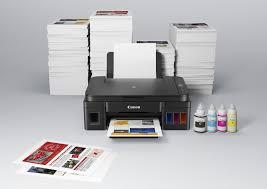 imprimare curs