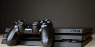 Cele mai bune jocuri pentru PS4