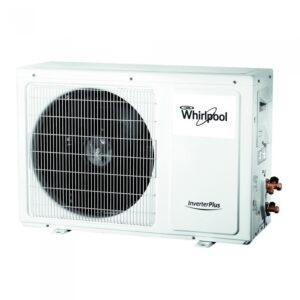 Cele mai bune aparate de aer condiționat