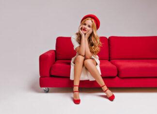 Cum să îţi alegi o canapea din material textil